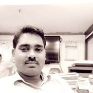 rakeshkumar95658's profile photo