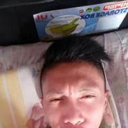 jayp007's profile photo