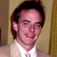 gavins625786's profile photo