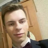 yaroslav45140's profile photo