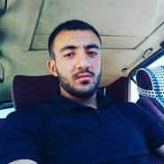 Leytenantt_020's profile photo