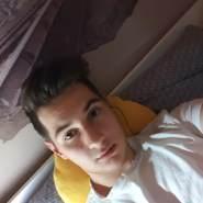 jonas54's profile photo
