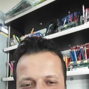 musas13's profile photo