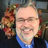 calors_william's profile photo