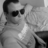 jaroslawl592296's profile photo