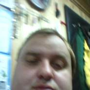 viktor196470's profile photo