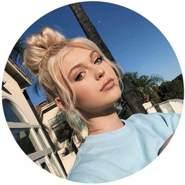 mgnonm279250's profile photo