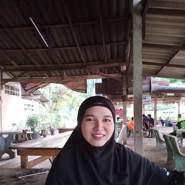 kandat964538's profile photo