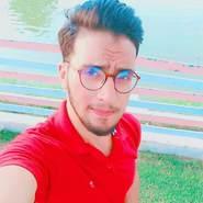 sulemanm887864's profile photo