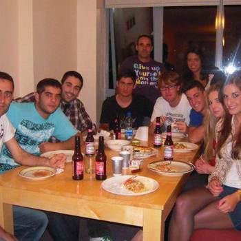 carlosf161793_Valenciana Comunidad_Single_Male