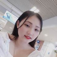supih55's profile photo