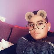aleksanderj515839's profile photo