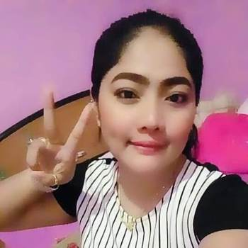 siv341_Banteay Mean Chey_Single_Female