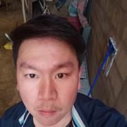 bookm512's profile photo