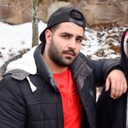mohamadsaee7's profile photo