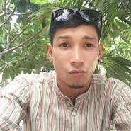 user_rhj58490's profile photo