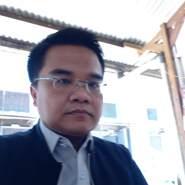 didi_boy's profile photo