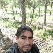 nachom545605's profile photo