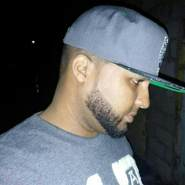 arissantanayail19's profile photo