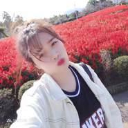 thanhd530303's profile photo