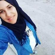 cyr0468's profile photo