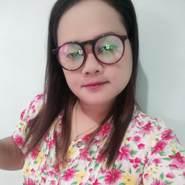 user_uj5211's profile photo