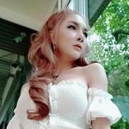 user_mudif19's profile photo