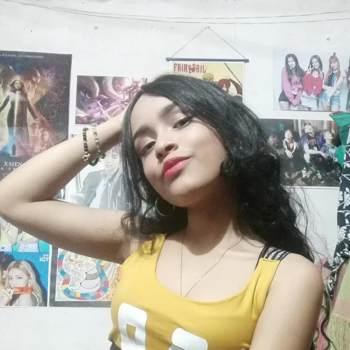 luisam106903_Antioquia_Độc thân_Nữ