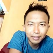 qu58799's profile photo