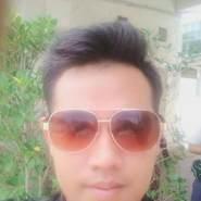 userev763's profile photo