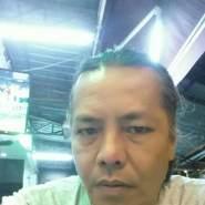 qumeng71's profile photo