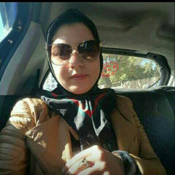 Mariiii123_Souss-Massa_Kawaler/Panna_Kobieta