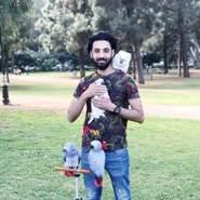 mohssinemadrid's profile photo