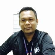 mikebandoja's profile photo