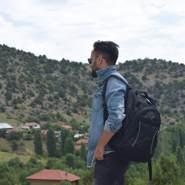 alik248551's profile photo