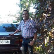 pedroe241's profile photo