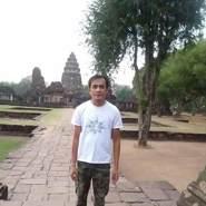 usernfr81690's profile photo