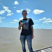 tetit729's profile photo