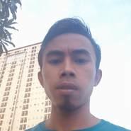abimannyu2's profile photo