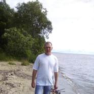 aleksandrp258781's profile photo