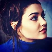 zeynepk154928's profile photo