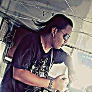 jra9664's profile photo