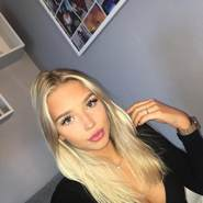 ekholmmcassandra01's profile photo