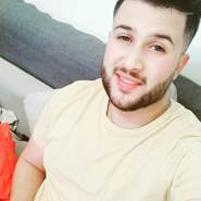 elyesjuventino's profile photo