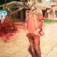 rm58675's profile photo