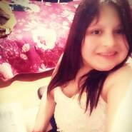 priscilaf86's profile photo
