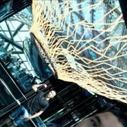 zhasulang's profile photo