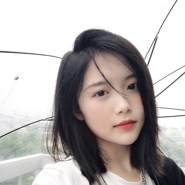 mina1256's profile photo