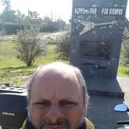 carlosa10039's profile photo