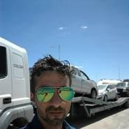 leonardos279382's profile photo